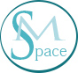 mspace_global_outsourcing